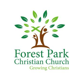 ForestParkLogo
